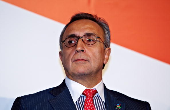 Alejandro Blanco_28-10-11