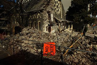 Christchurch seven_months_after_earthquake_September_2011