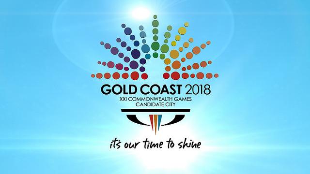 Gold Coast_2018_bid_logo