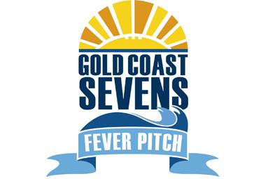 Gold Coast_Sevens_-_Fever_Pitch_logo