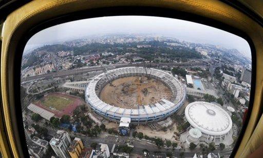 Maracana Stadium_from_air_October_2011