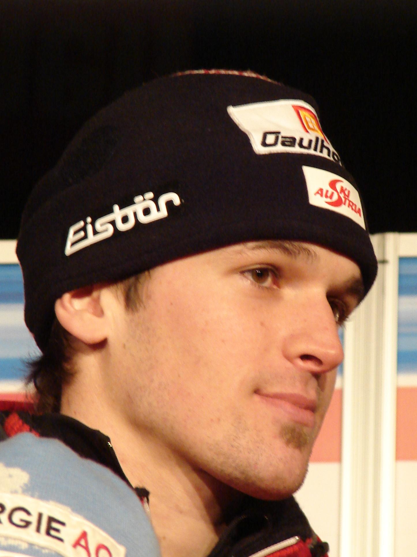 Matthias Lanzinger_21-10-11
