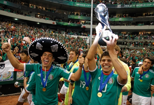 Mexico win_FIFA_under-17_World_Cup
