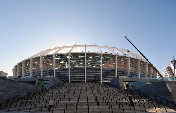 Olimpiysky stadium_kiev_19-10-11