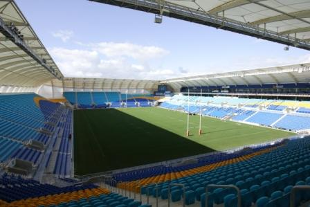 Skilled Park_Stadium_in_rugby_mode