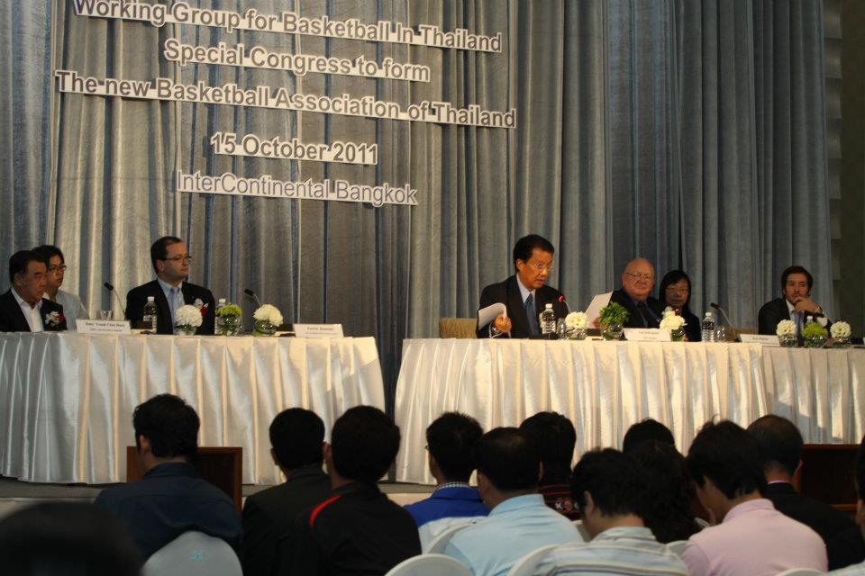 Thailand photo_17-10-11