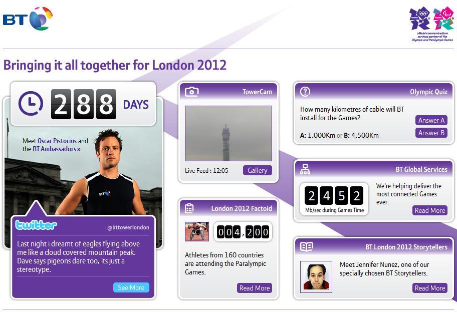 bt london_2012_13-10-11