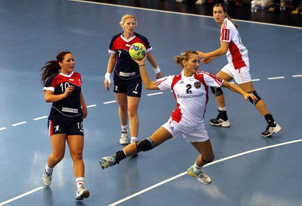 england v_russia_handball_25-10-11