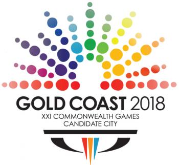 gold coast_2018_24-10-11