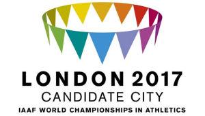 london 2017_26-10-11
