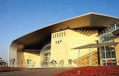 nanjing 2014_gymnasium_28-10-11