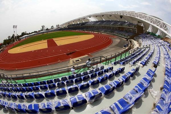 telmex stadium_13-10-111