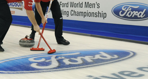 world curling_19-10-11