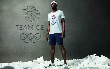 Adidas Team_GB_Phillips_Idowu
