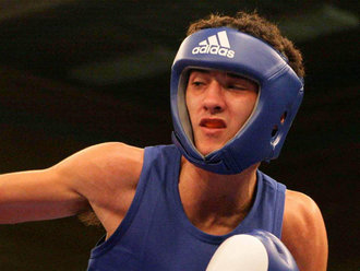 Andrew Selby_in_action