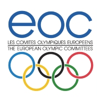 European Olympic_Committees_logo
