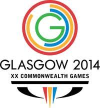 Glasgow 2014_logo