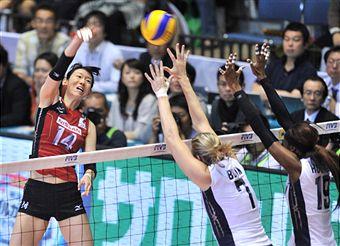 Japan v_US_World_Cup_November_18_2011