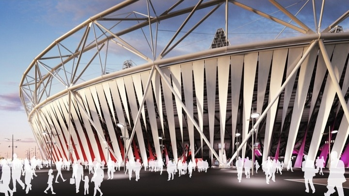 Olympic Stadium_Wrap_29-11-11