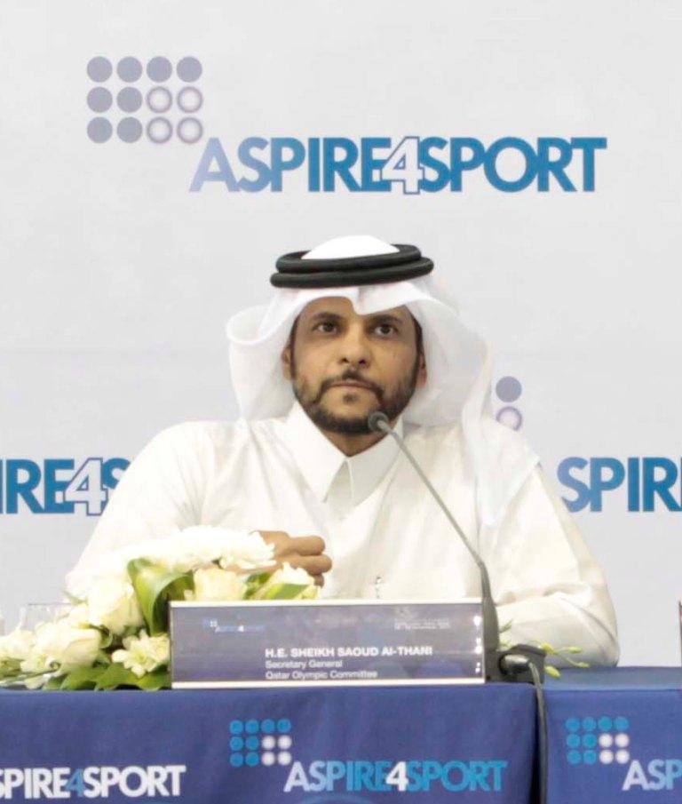 Sheikh Saoud_Bin_Abdulrahman_Al-Thani_14-11-11