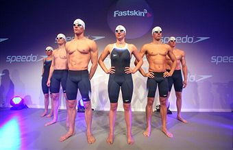 Speedo launch_London_2012_swimsuit_November_30_2011