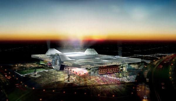 Sports City_Stadium