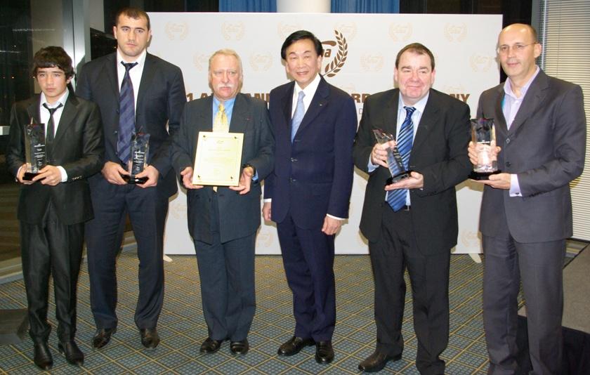 aiba awards_29-11-11
