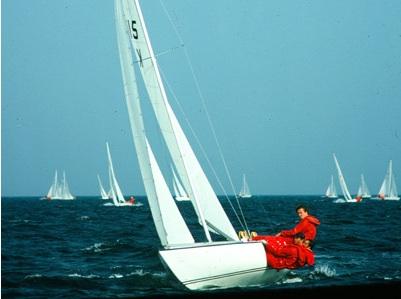 british sailors_moscow_1980_games_23-11-11