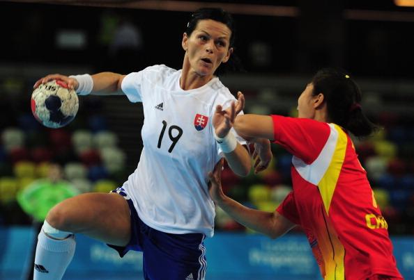 china v_slovakia_handball_23-11-11