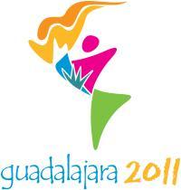guadalajara 2011_logo_17-11-11