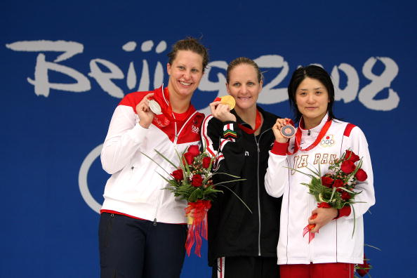 kirsty coventry_beijing_2008_22-11-11