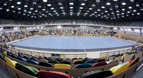 london 2012_handball_arena_23-11-11