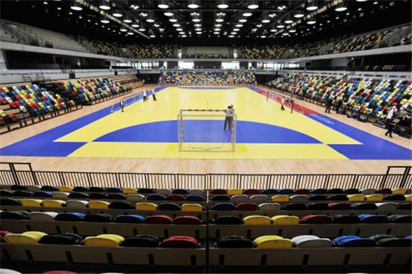 london 2012_handball_arena_23-11-111