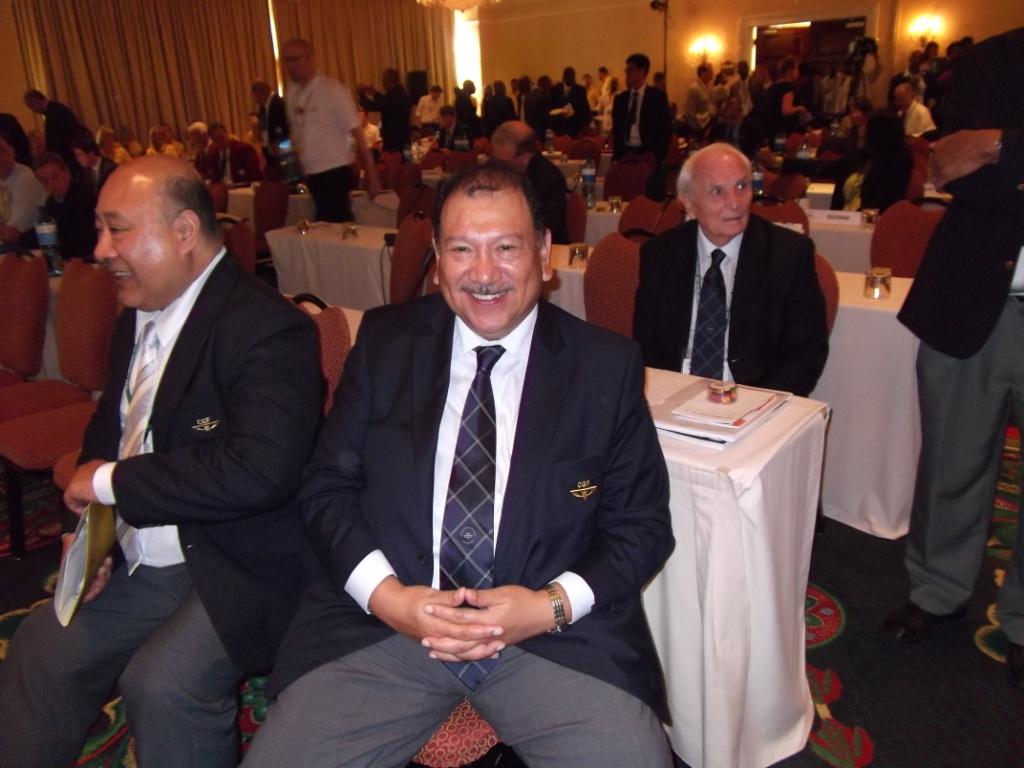prince tunku_imran_14-11-11