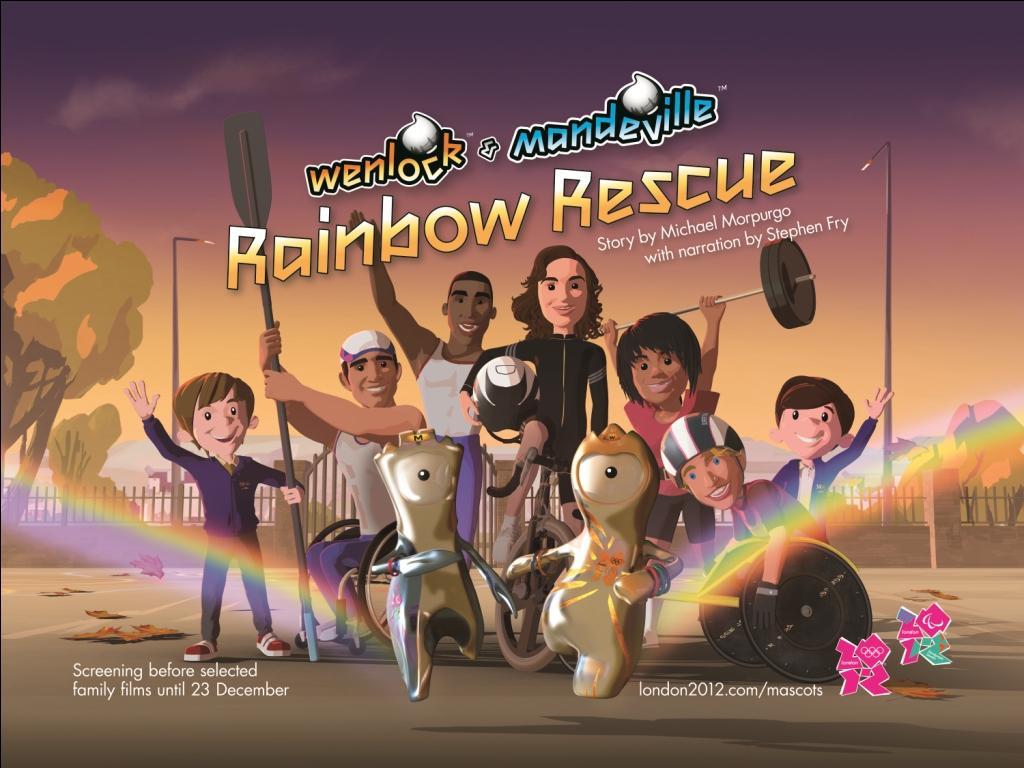 rainbow rescue_25-11-11