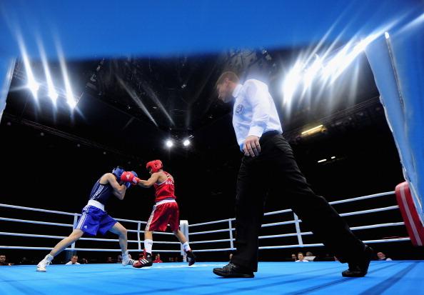 savannah marshall_london_2012_test_event_27-11-11