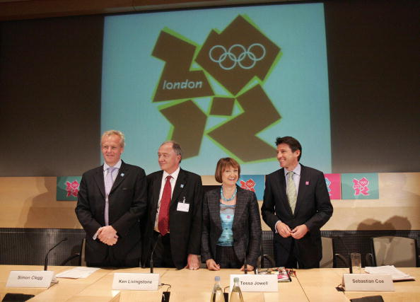 simon clegg_ken_livingston_tessa_jowell_and_sebastian_coe_29-11-11