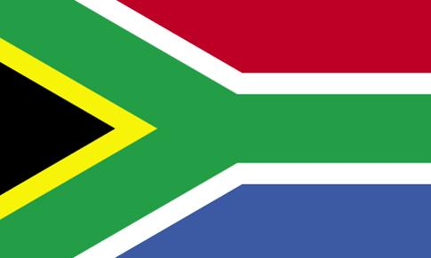 south africa_flag_17-11-11