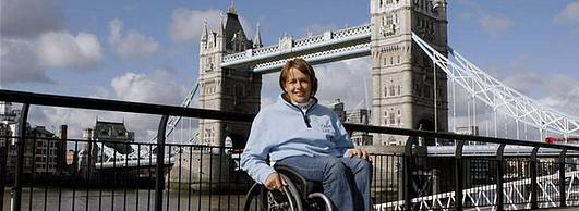 tanni grey_thompson_house_of_lords_22-11-11