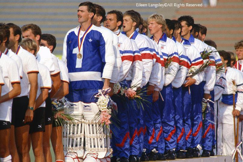 team gb_1988_olympics_29-11-11