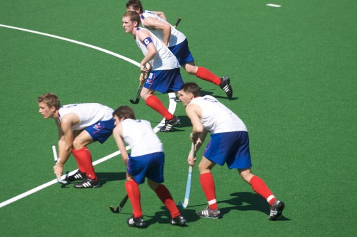 team gb_hockey_olympics_29-11-111