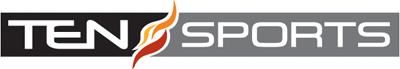 tensports logo_22-11-11