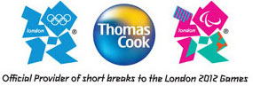 thomas cook_london_2012_24-11-111