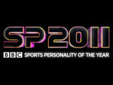 BBC Sports_Personality_of_the_Year_award_2011_logo