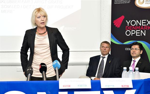 Charlotte Malmroes_at_press_conference