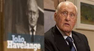Joao Havelange_at_book_launch