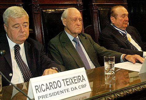 Joao Havelange_with_Ricardo_Teixeria