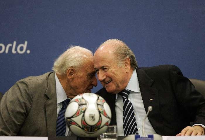 Joao Havelange_with_Sepp_Blatter