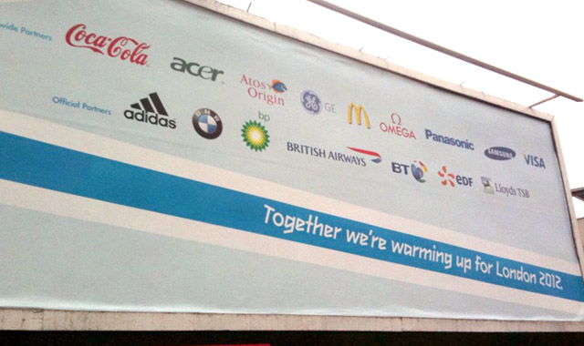 London 2012_Olympic_sponsors_billboard