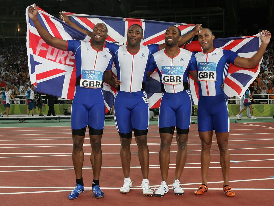 Marlon Devonish_Athens_2004_gold_medal